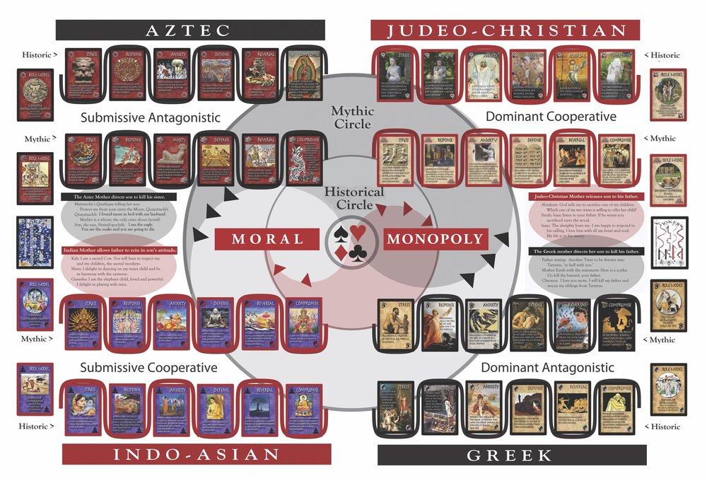 Moral MonopolyGmbd 50_ w cards.jpg