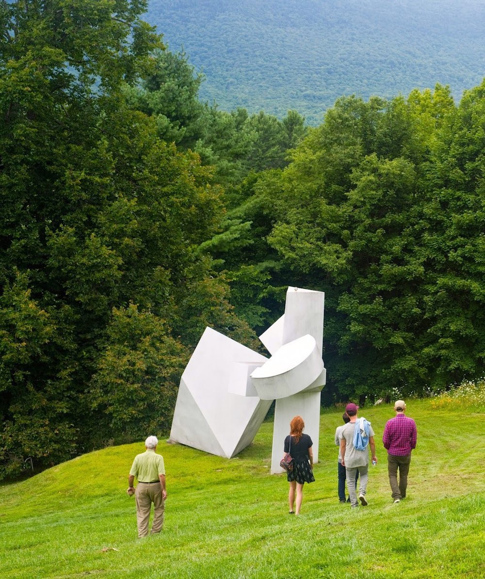 walk the sculpture trail.jpg