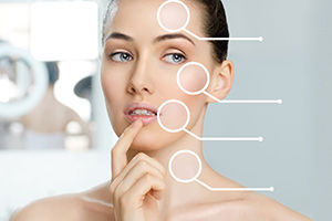 Esteem-Beauty-Clinical-Treatments.jpg