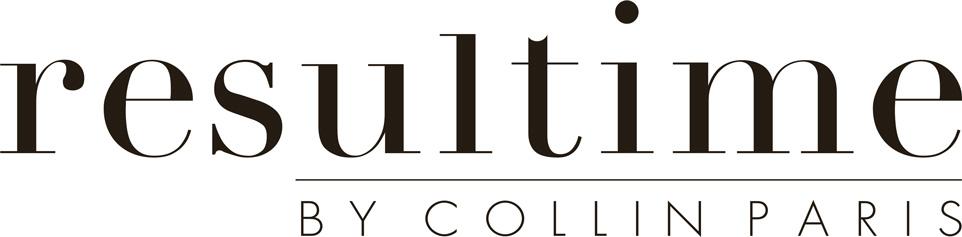 Resultime Logo.jpg