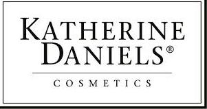 Katherine-Daniels-Logo.jpg
