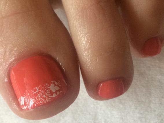 Nail-Care-Example1.jpg