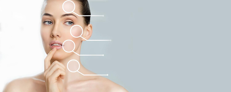 extrabaldet skin & beauty køge