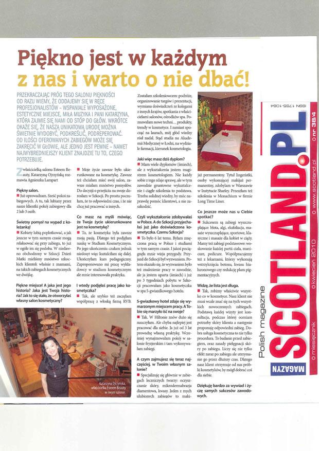 Media-Article-23.jpg