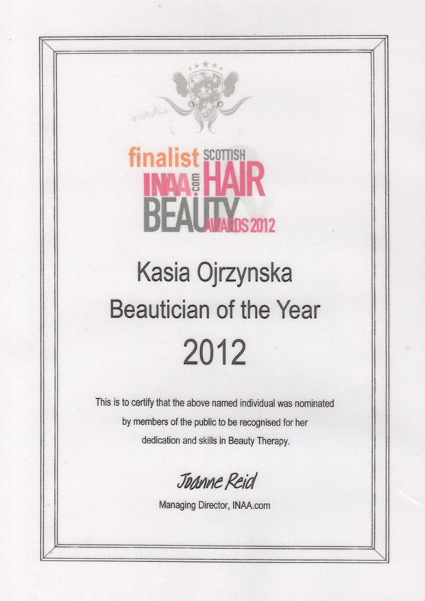 Beautician-of-the-year-2012.jpg