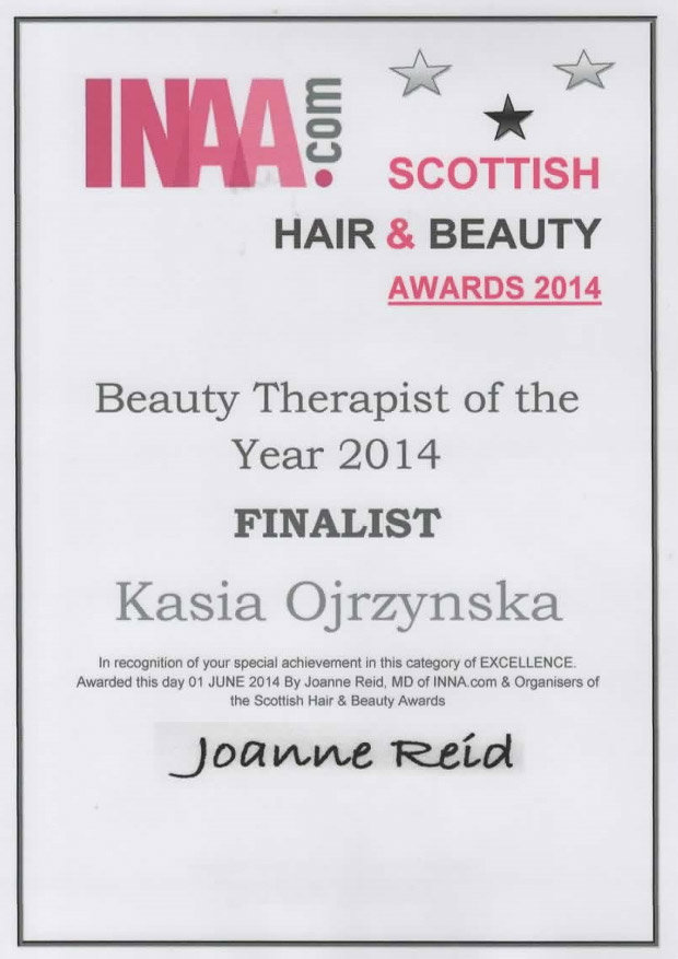 Beauty-therapist-finalist-2014.jpg