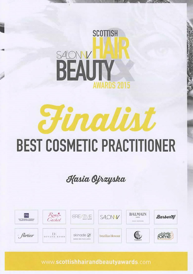 Best-practitioner-finalist-2015.jpg