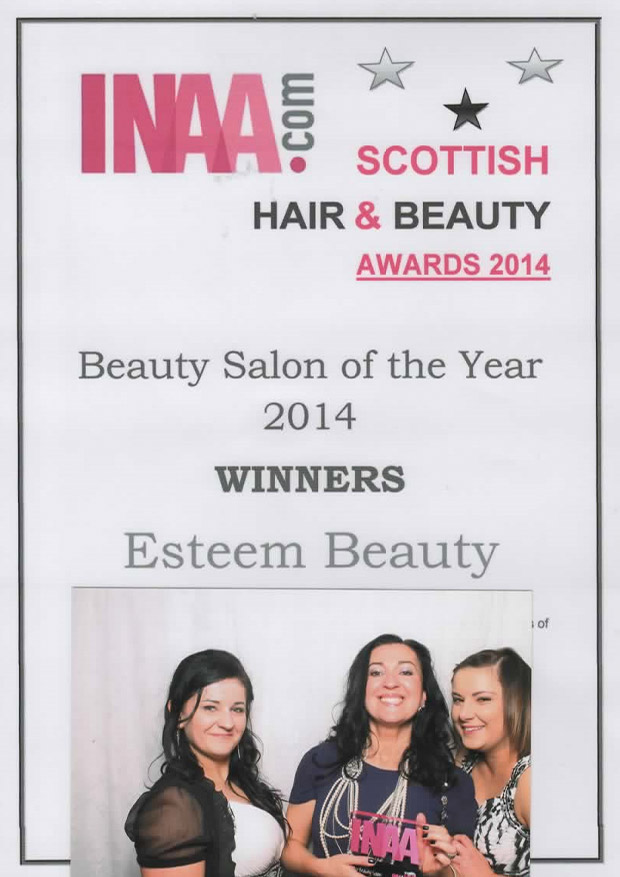 Beauty-salon-of-the-year-2014.jpg