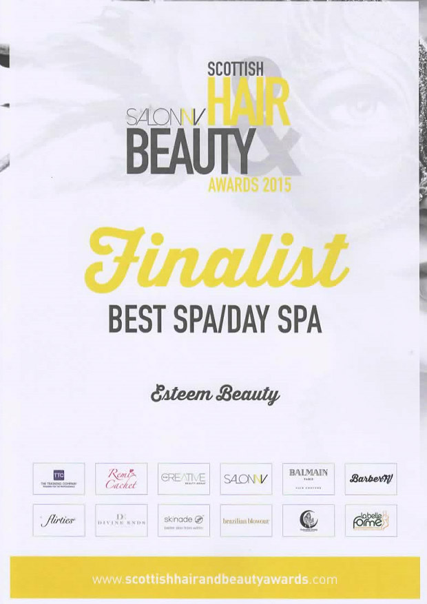 Best-spa-finalist-2015.jpg