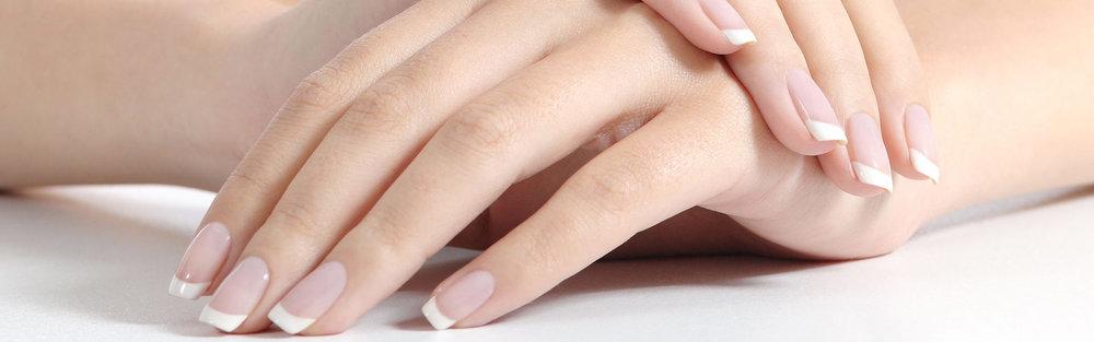 Banner-Holder-Nails.jpg