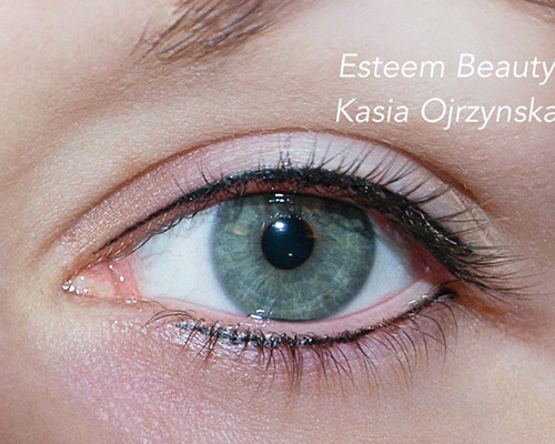 Esteem-Beauty-Eye-Treatment.jpg