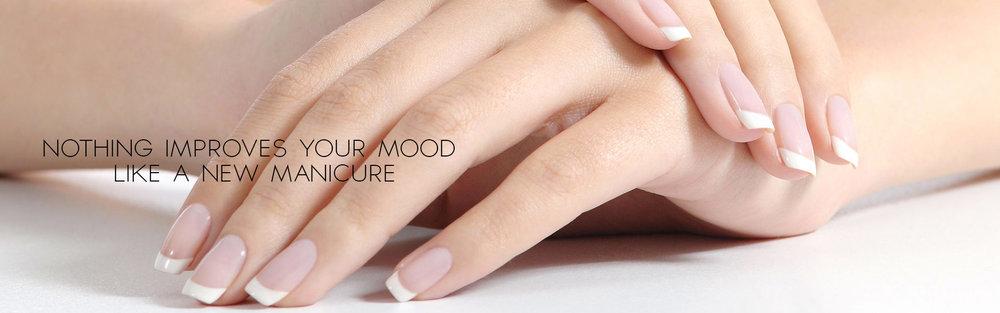 esteem-banner-manicure.jpg