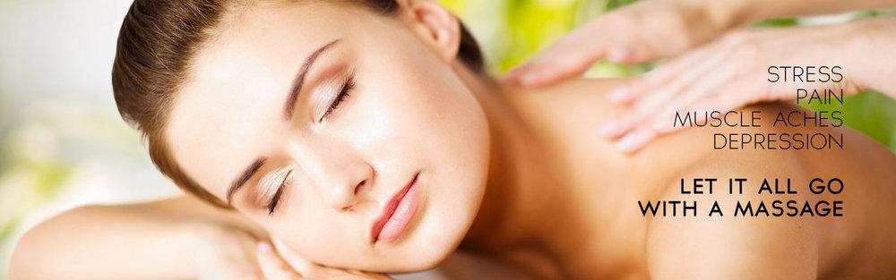 esteem-banner-massage.jpg