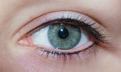 micropigmentation-eyebrows1.jpg