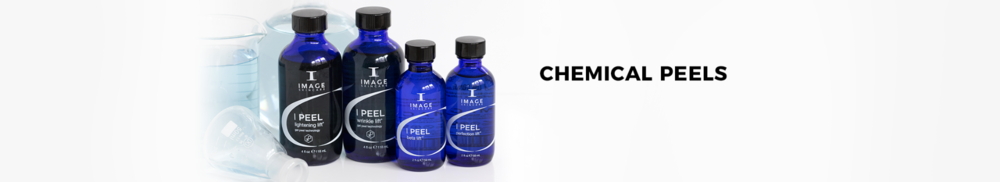 Treatments_Banners-2200x400O2Chemical-Peels-with-text.png