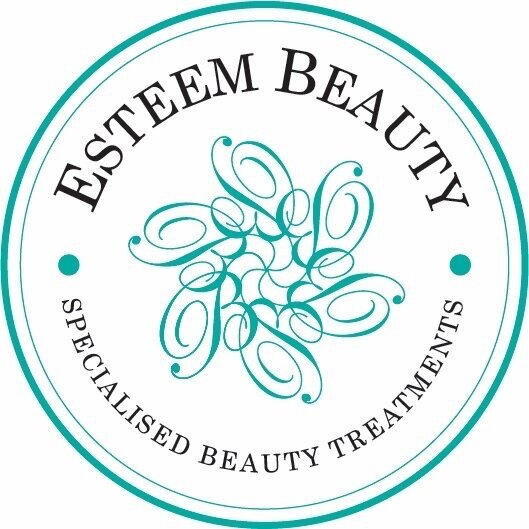 Esteem Beauty