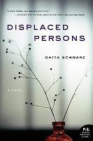 Displaced_persons.jpg