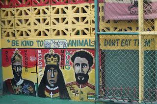 Rastafarian+restaurant+in+MoBay.JPG