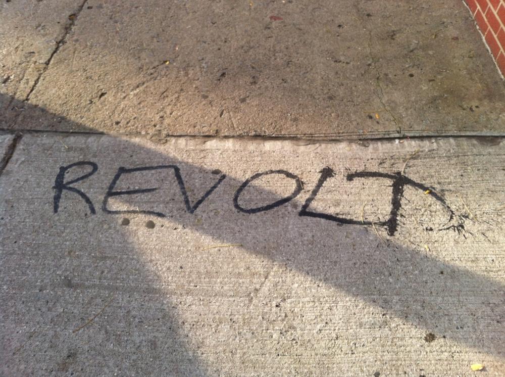 revolt.jpg