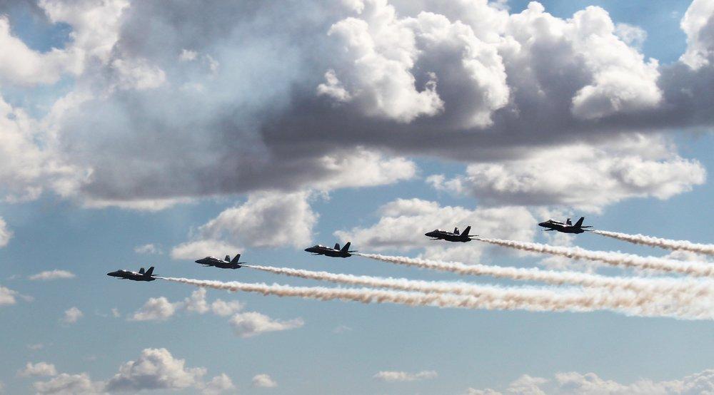 Capital Airshow 2016 (90).JPG