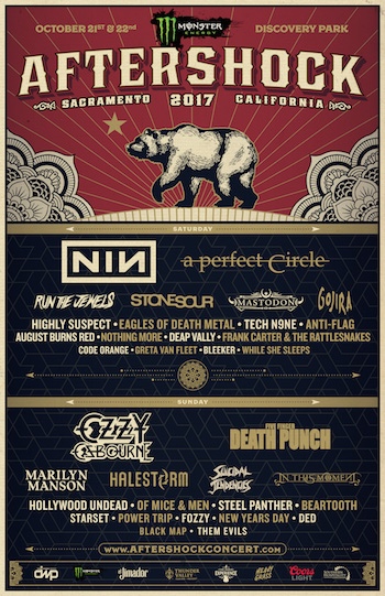 Aftershock Line Up.jpg