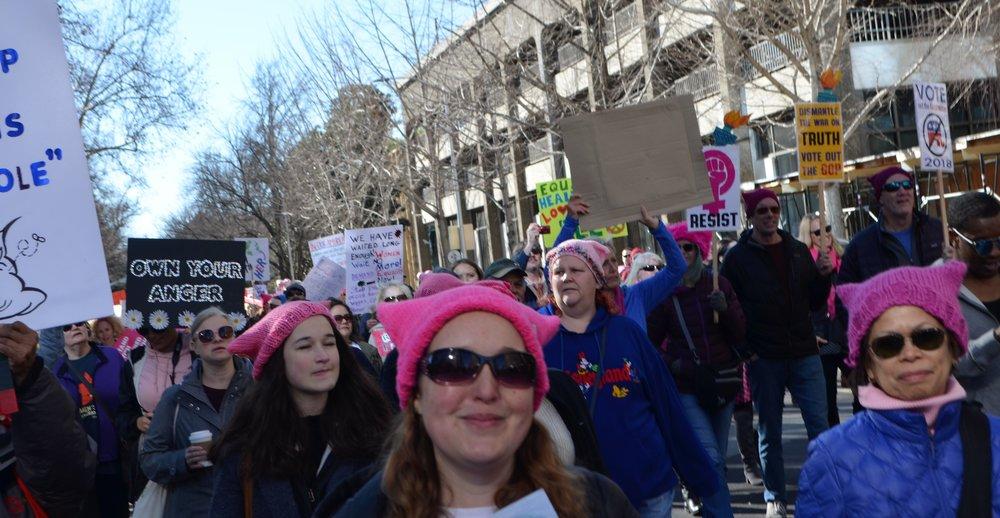 Womens March 2018 (19).JPG