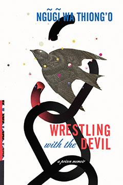 wrestling_with_the_devil_final.jpg