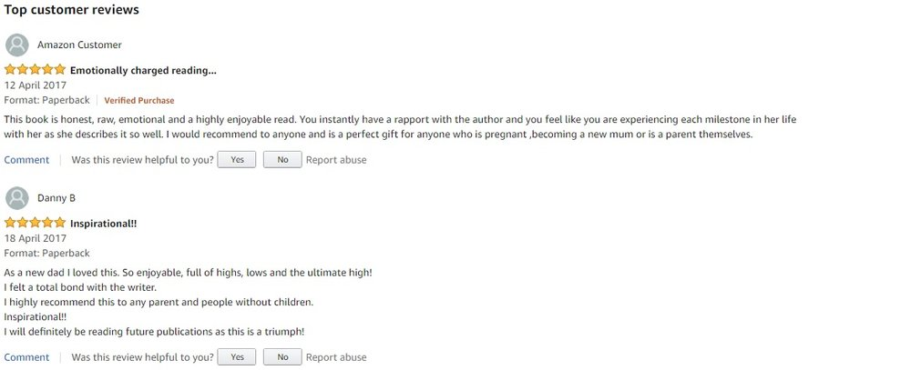 reviews2.jpg
