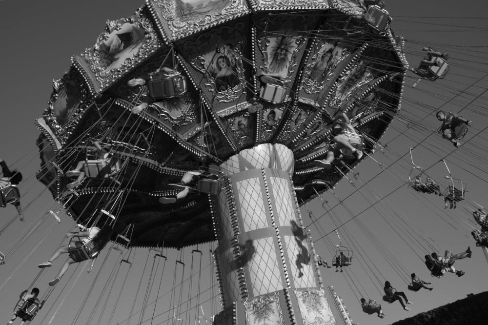 CA State Fair 2016 (21).JPG
