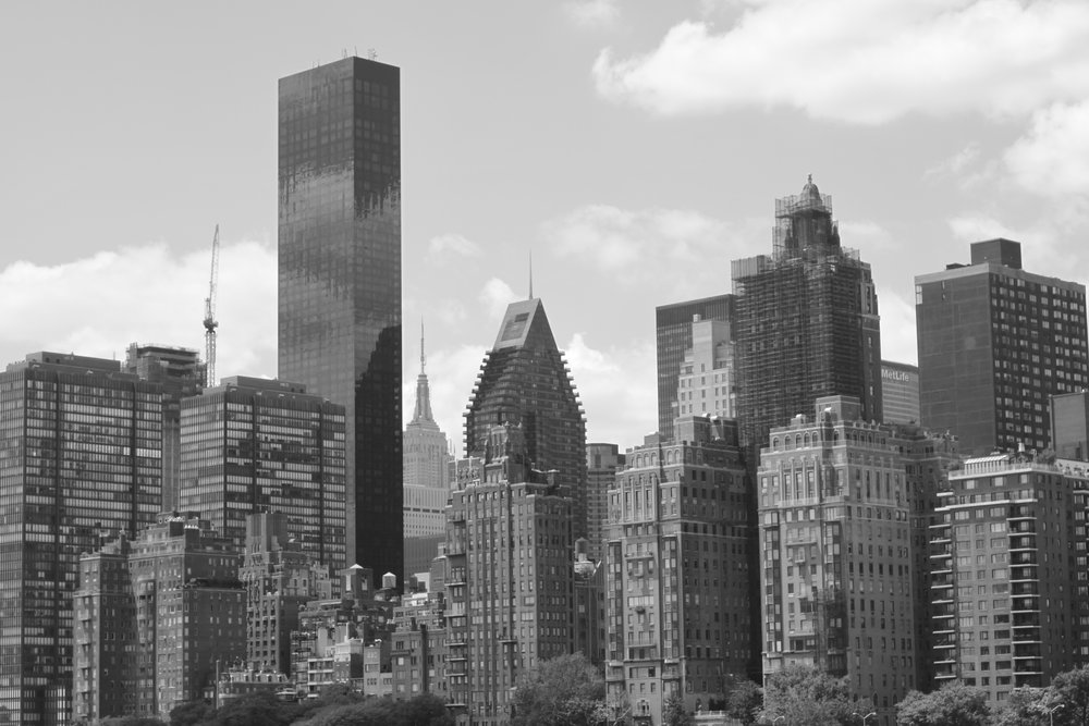 NYC Buildings (1291).JPG