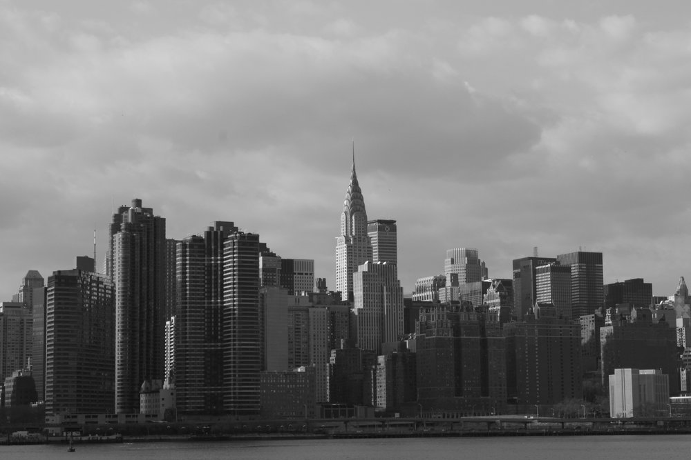 NYC Buildings (909).JPG