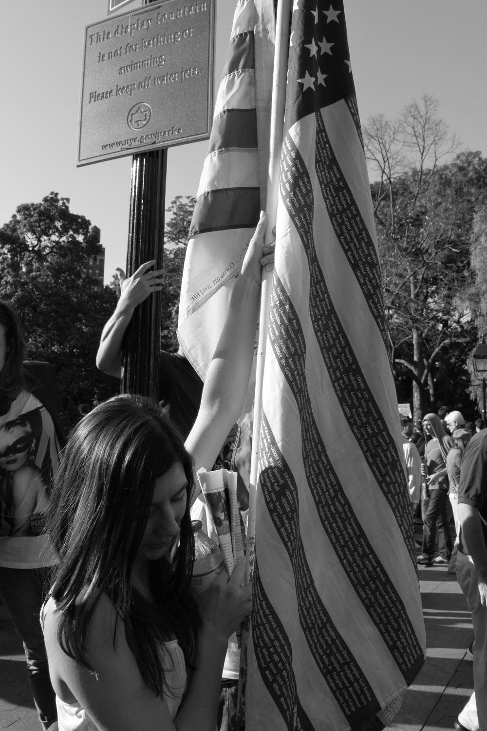 Protests Rallies Actions (34).JPG