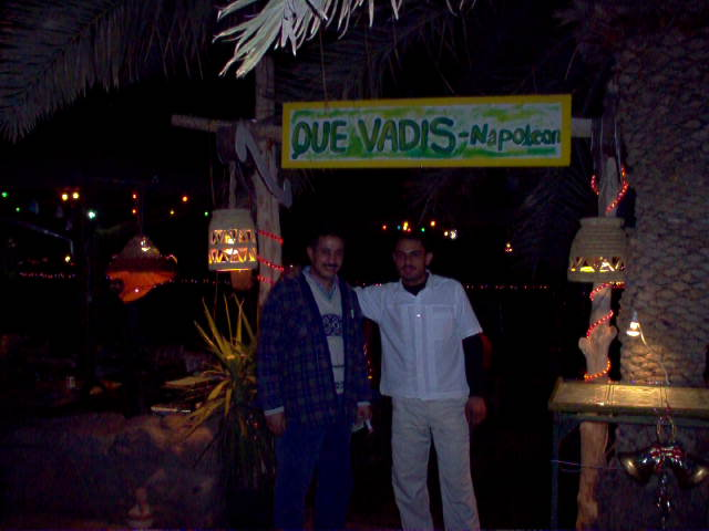 napoleon-restaurant-and-owners-dahab_718363053_o.jpg