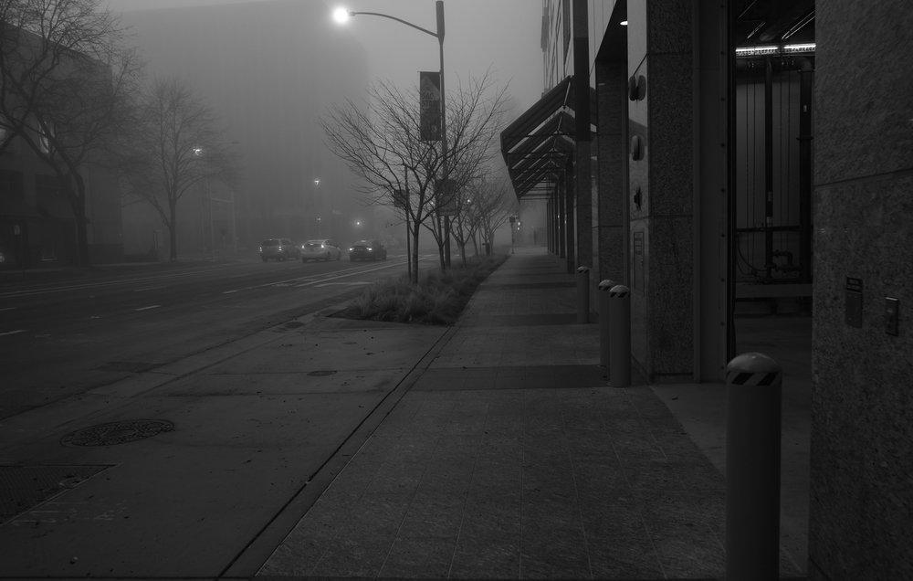 Fog Sac 2019 (1).JPG