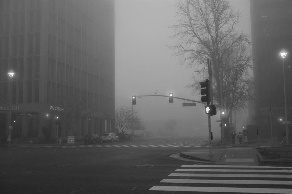 Fog Sac 2019 (2).JPG