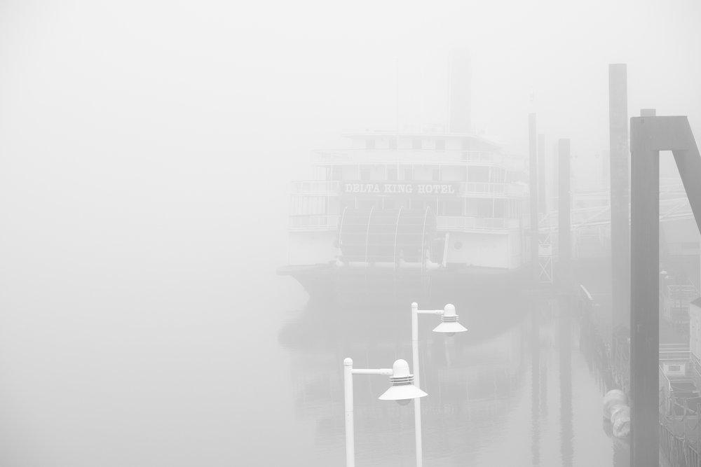 Fog Sac 2019 (20).JPG
