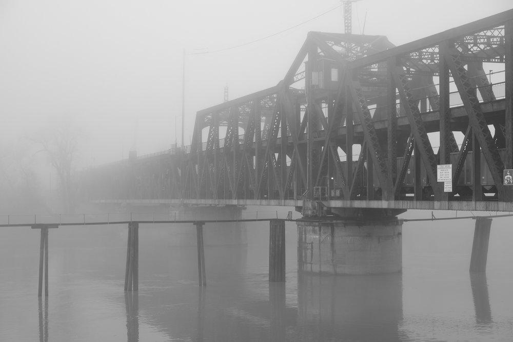 Fog Sac 2019 (24).JPG