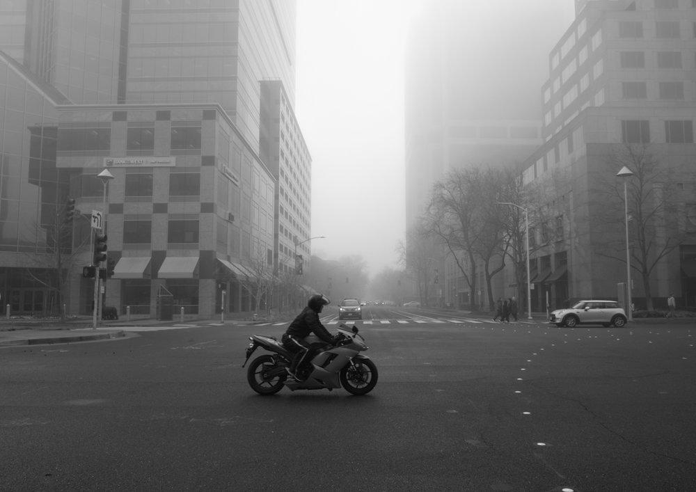 Fog Sac 2019 (13).JPG