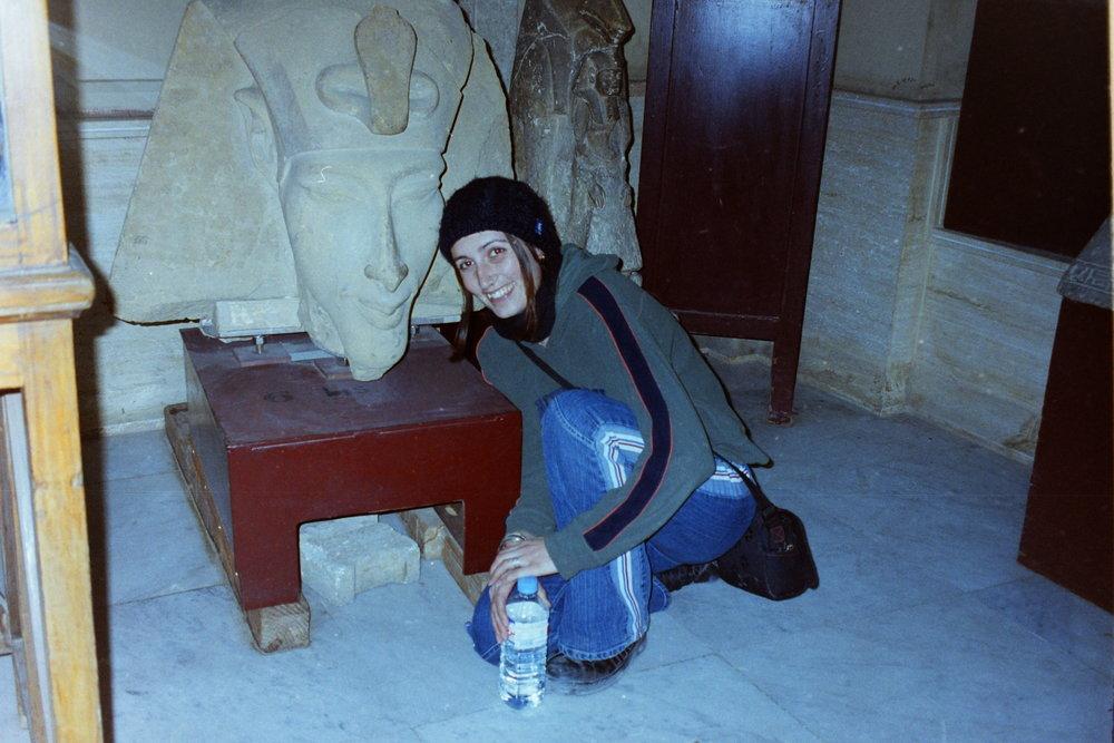cairo-egypt-january-2004_8274081674_o.jpg