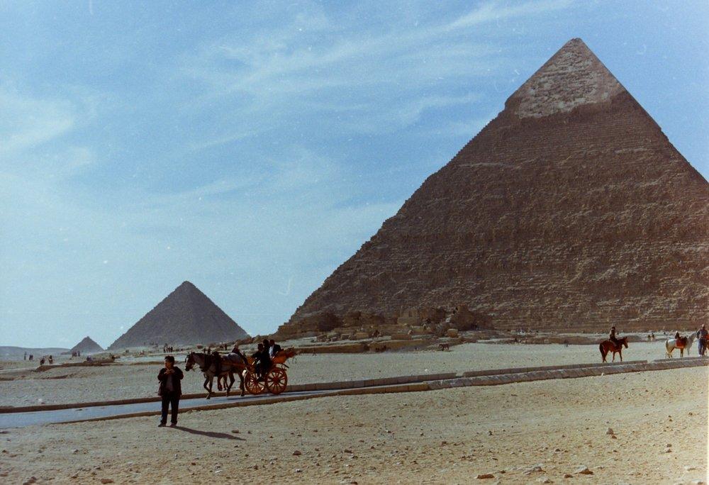 pyramids-january-2004_8274080872_o.jpg