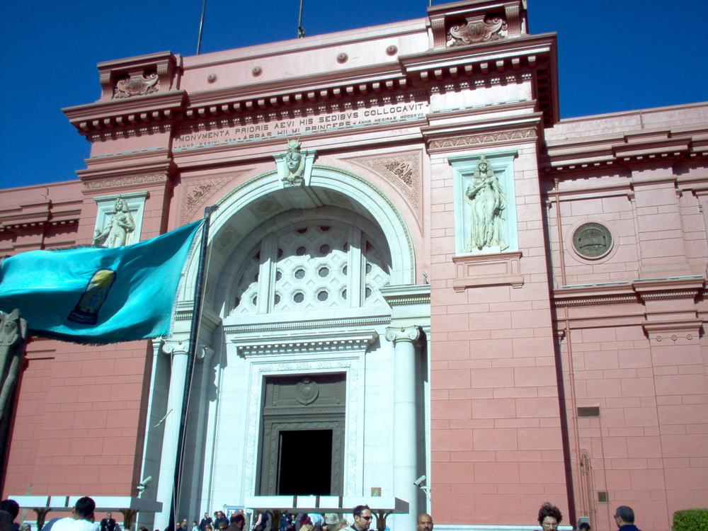 egyptian-museum-cairo_718357151_o.jpg
