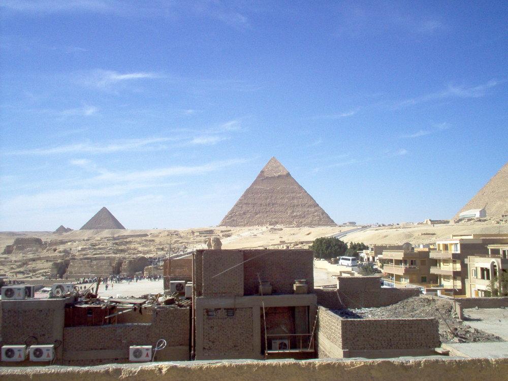 giza-pyramids-cairo_718355997_o.jpg