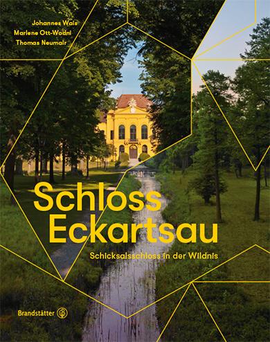 Eckartsau_COVER_20180227.jpg