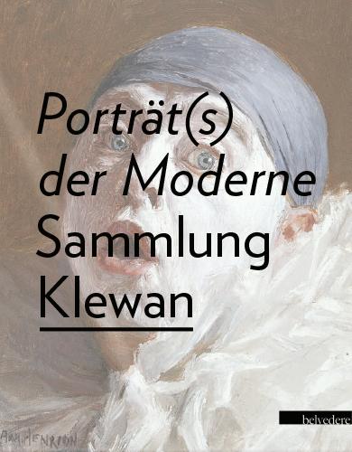 Belvedere_Klewan_U1_20180112-1.jpg