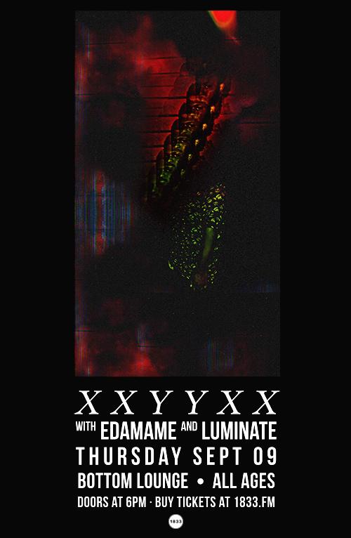 xxyyxx-web.png