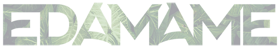 logo-green-fade.png