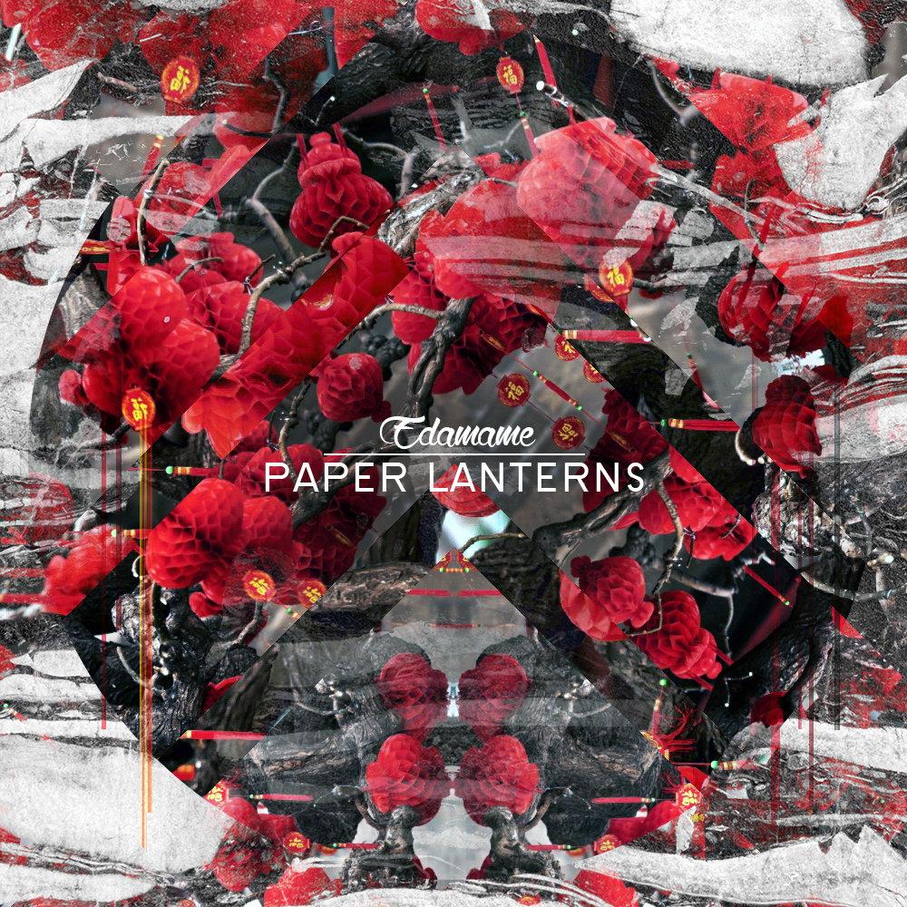 Paper Lanterns (2015)