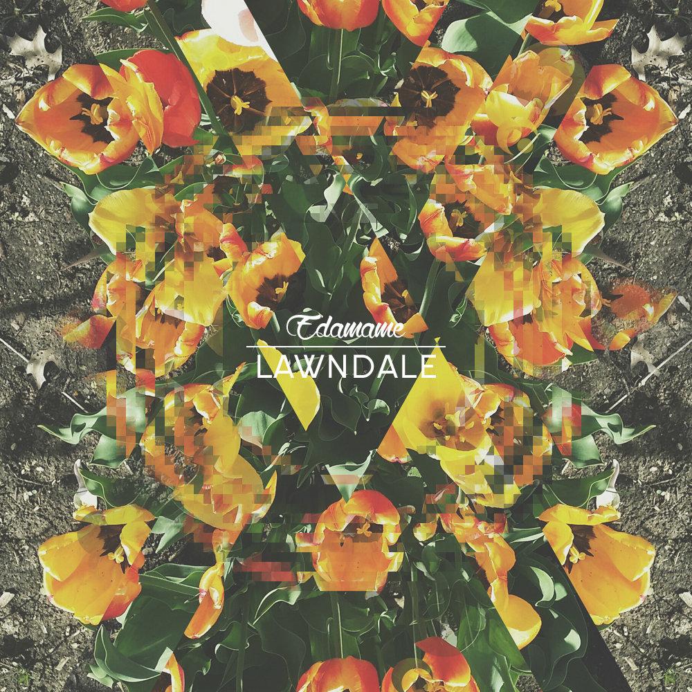 Lawndale (2014)