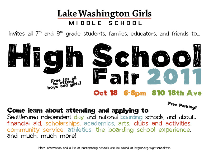 1112_High_School_Fair.jpg