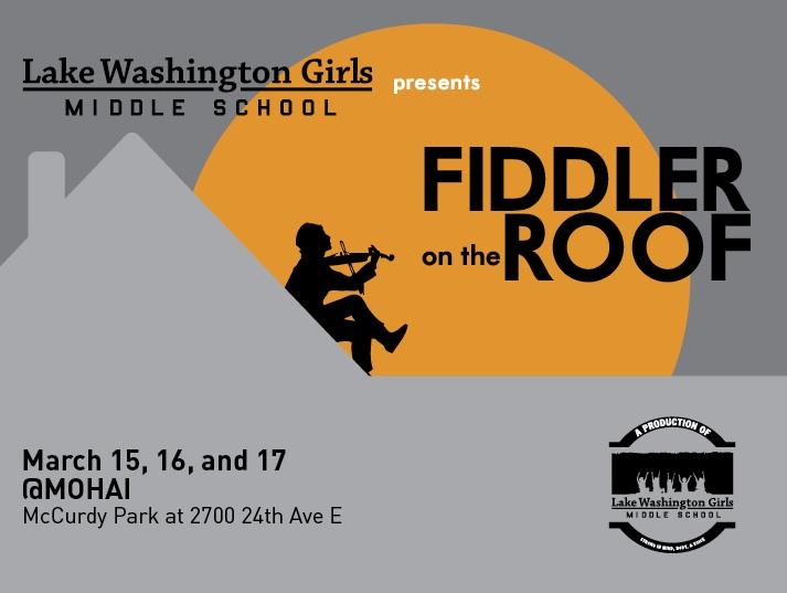 1112_Fiddler.jpg